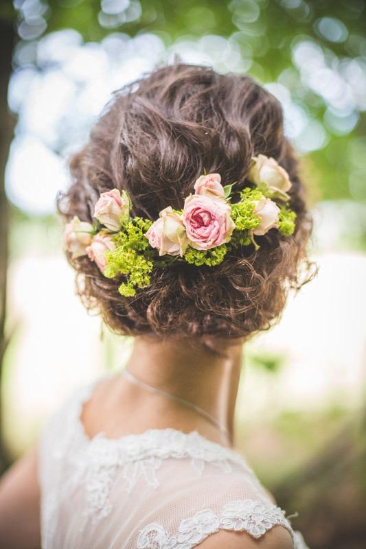Hochzeitsfotograf-Richard-Lehmann-0185