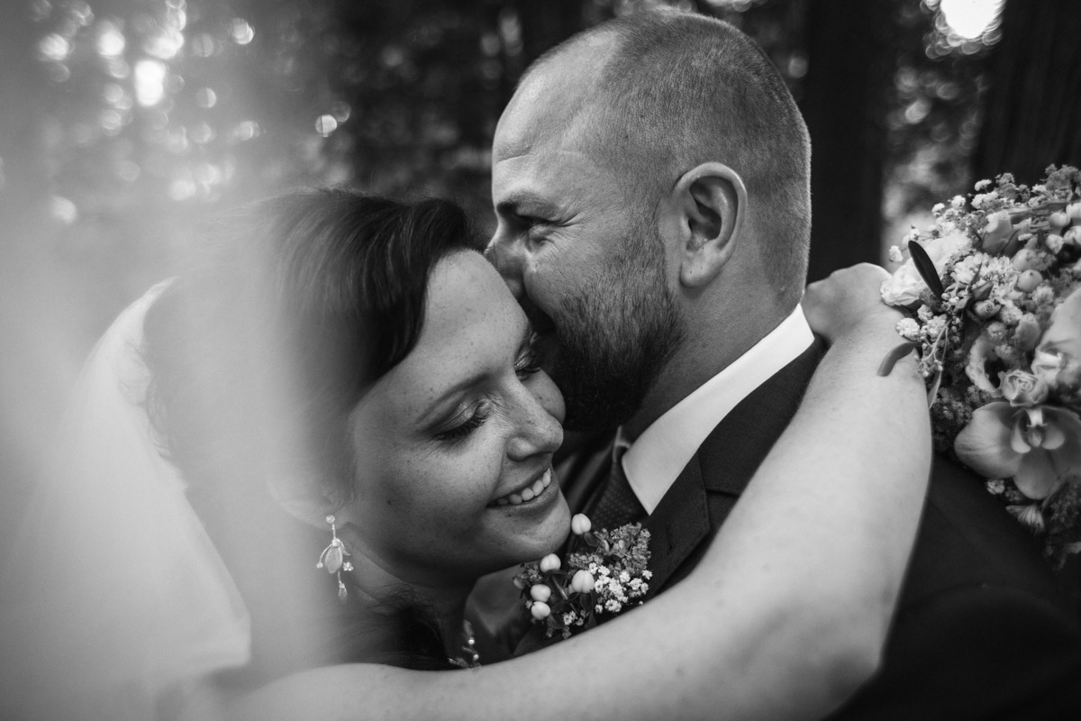 Hochzeitsfotograf-Richard-Lehmann-3964-2