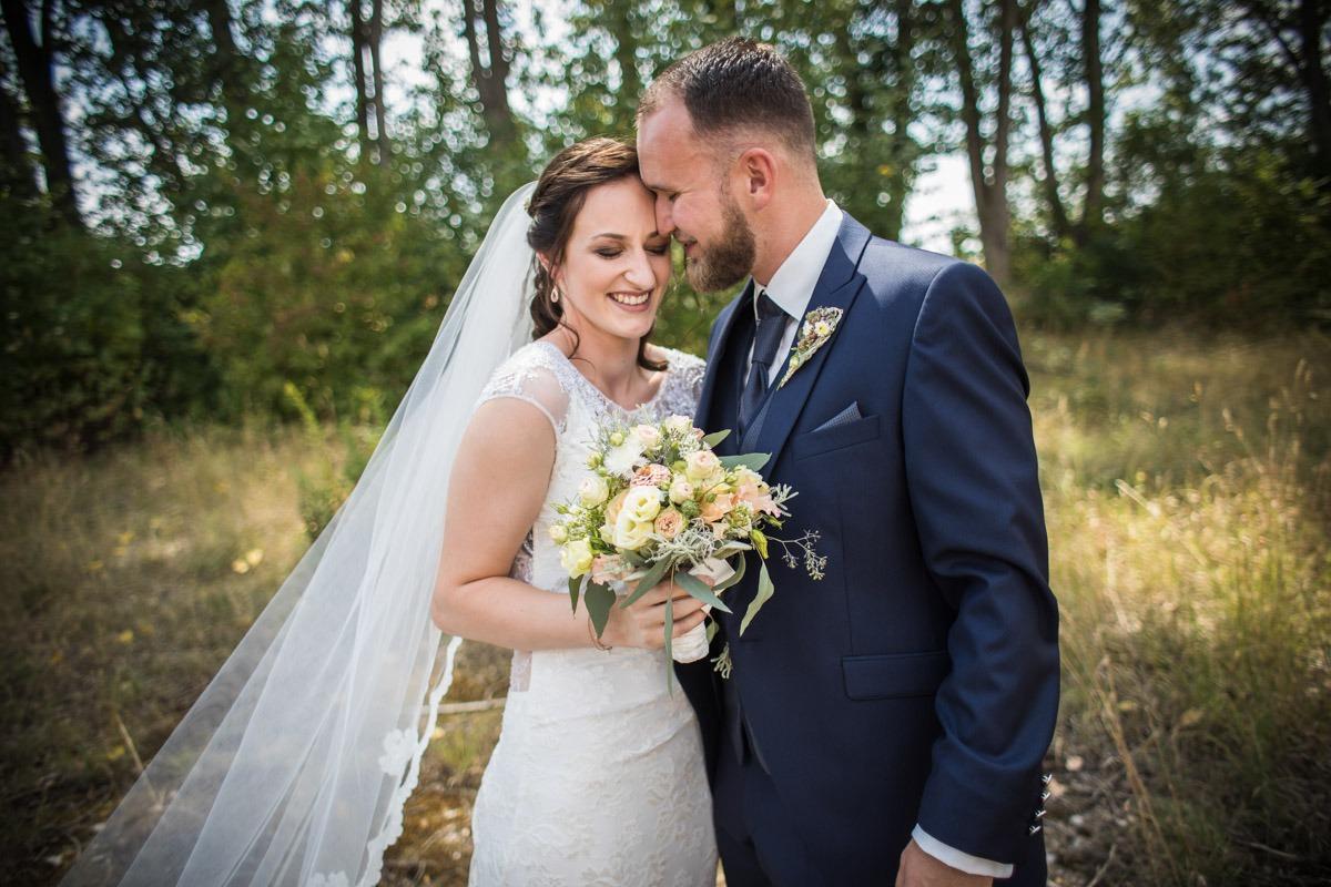Hochzeitsfotograf-Richard-Lehmann-5502-1