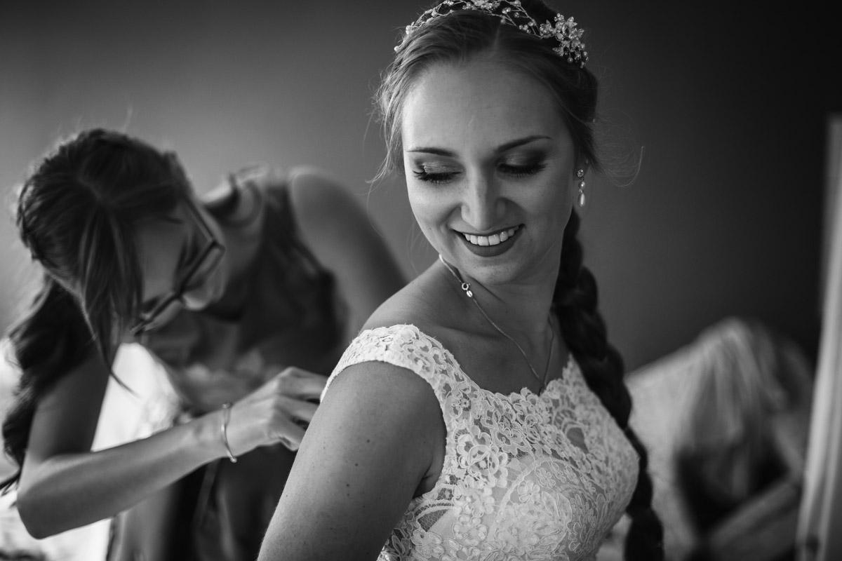 Hochzeitsfotograf-Richard-Lehmann-5798-2