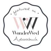 Featured Wonderwed